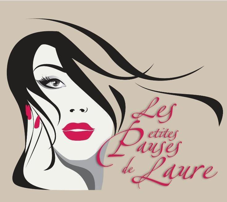 Les petites pauses de Laure